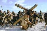 th_JESUS[1]